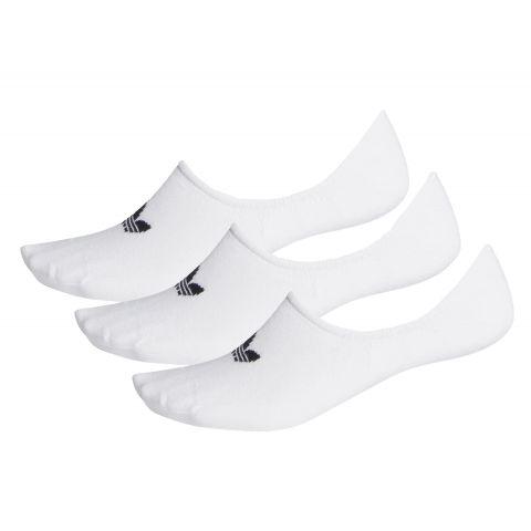Adidas-No-Show-Socks-3-pack-