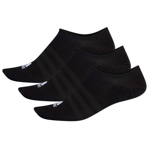 Adidas-No-Show-Sokken-3-pack-Senior