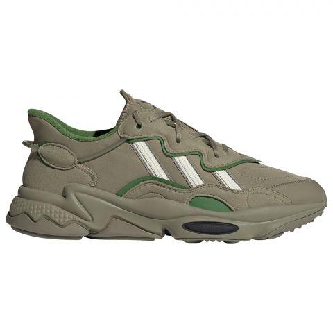 Adidas-Ozweego-Sneaker-Heren-2109171606