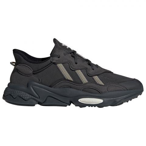 Adidas-Ozweego-Sneaker-Heren-2109171607