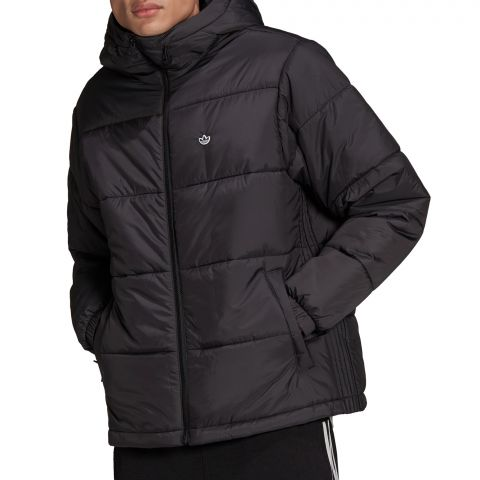 Adidas-Padded-Hooded-Puffer-Winterjas-Heren-2109171604
