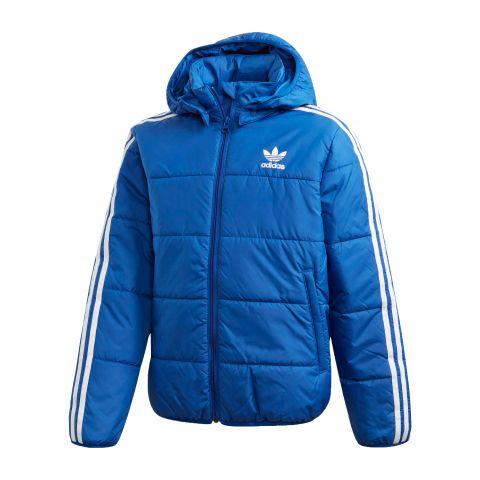 Adidas-Padded-Winterjas-Junior
