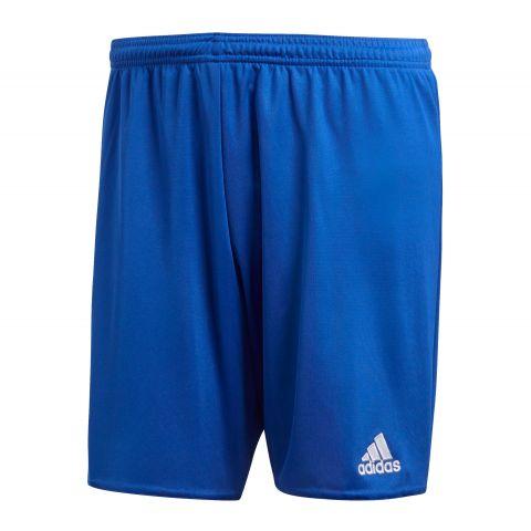 Adidas-Parma-16-Short-Heren