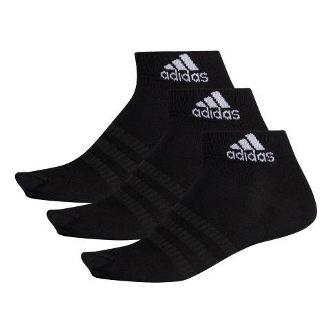 Adidas-Performance-Sokken-3-pack-