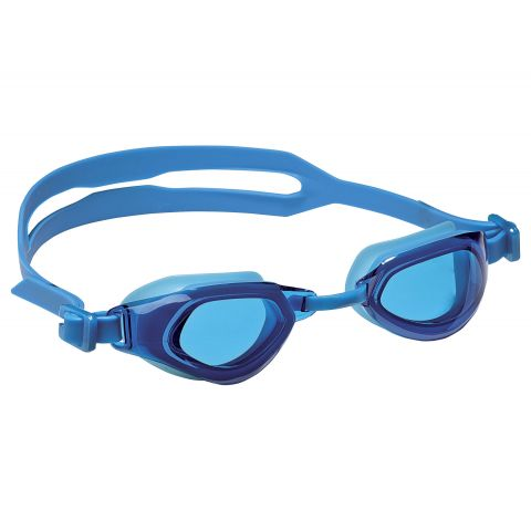 Adidas-Persistar-Fit-Goggles-Jr-2108241825
