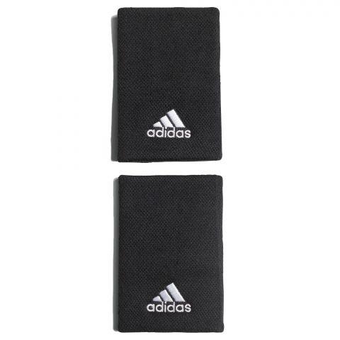 Adidas-Polsband-Large-Tennis-2109141324