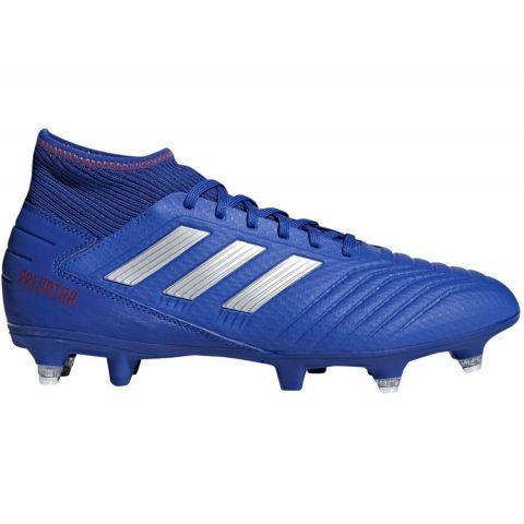 Adidas-Predator-19-3-SG-Voetbalschoen-Senior