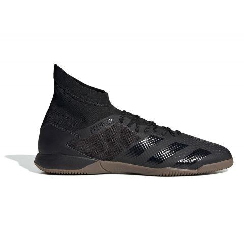 Adidas-Predator-20-3-Zaalvoetbalschoen-Heren