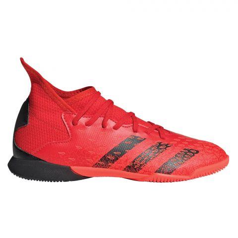 Adidas-Predator-Freak-3-IN-Voetbalschoenen-Junior-2108241645