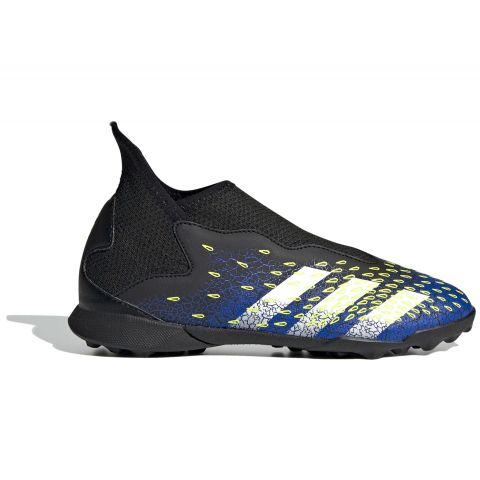 Adidas-Predator-Freak-3-LL-TF-Voetbalschoen-Junior