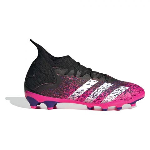 Adidas-Predator-Freak-3-MG-Voetbalschoenen-Junior