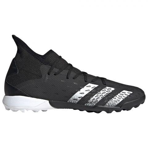 Adidas-Predator-Freak-3-TF-Voetbalschoenen-Heren-2109061113