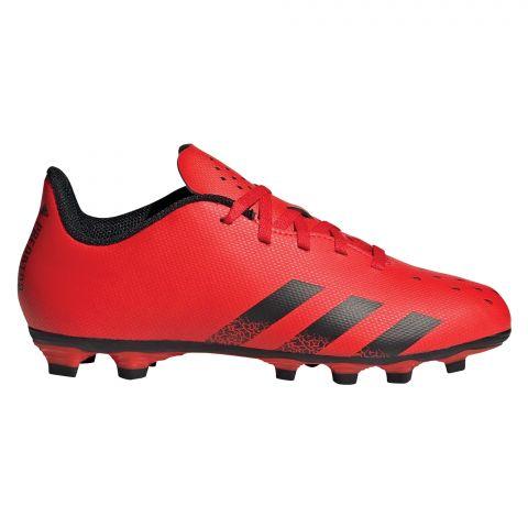 Adidas-Predator-Freak-4-FxG-Voetbalschoen-Junior-2107270929