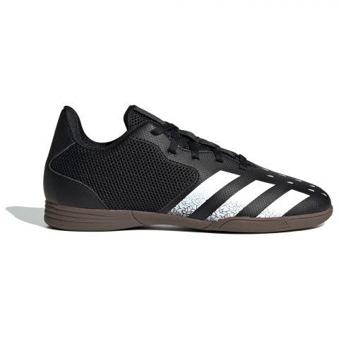 Adidas-Predator-Freak-4-IN-Voetbalschoen-Junior-2109091350