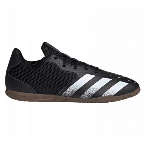 Adidas-Predator-Freak-4-IN-Voetbalschoenen-Heren