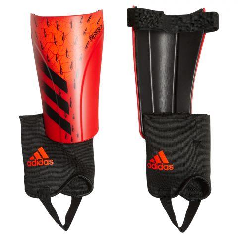 Adidas-Predator-Match-Scheenbeschermer-Senior-2108241743
