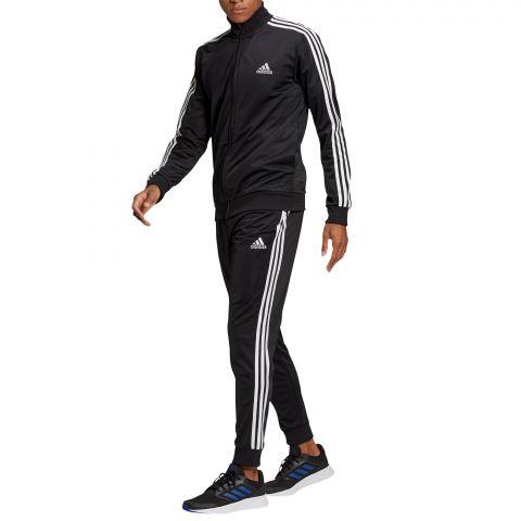 Adidas-Primegreen-Essentials-3-stripes-Trainingspak-Heren
