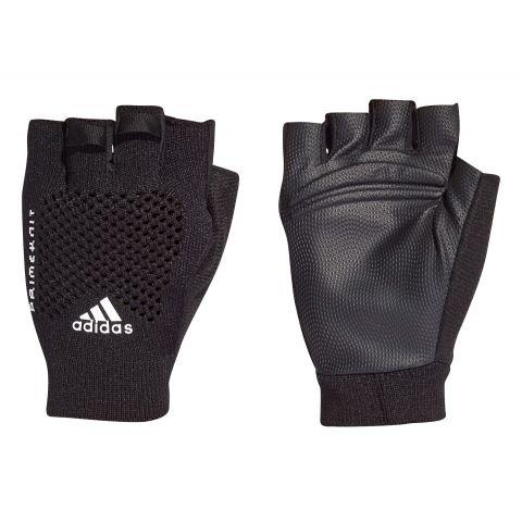 Adidas-Primeknit-Fitness-Handschoenen-Senior