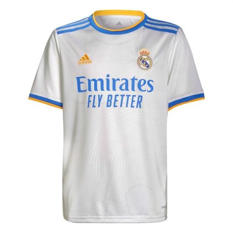 Adidas-Real-Madrid-Thuis-Shirt-Junior-2108241813