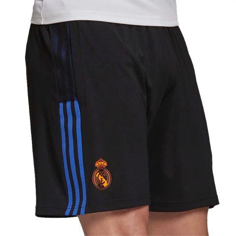 Adidas-Real-Madrid-Tiro-Training-Short-Heren-2107261226