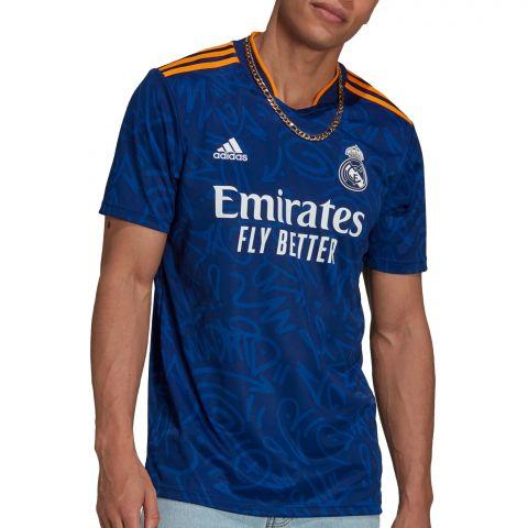 Adidas-Real-Madrid-Uit-Shirt-Heren-2108241746