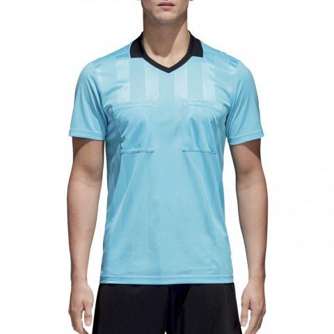Adidas-Referee-18-SS-Jersey