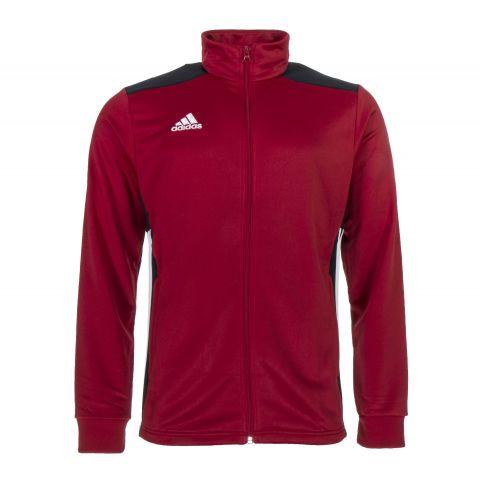 Adidas-Regista-18-Polyester-Jacket