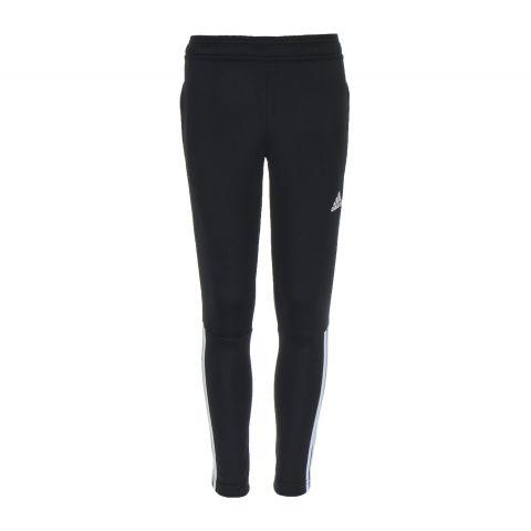 Adidas-Regista-18-Training-Pant-Junior
