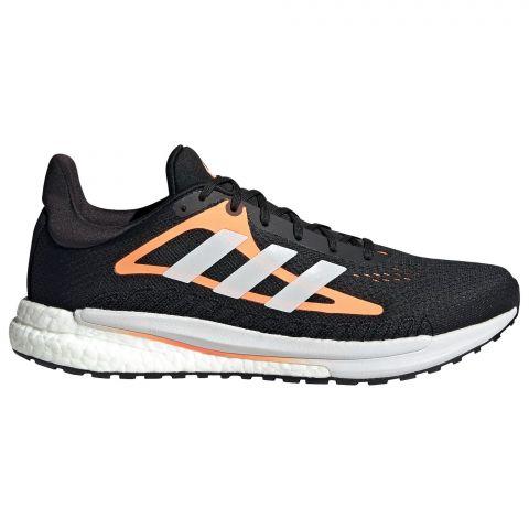 Adidas-Solar-Glide-3-Hardloopschoenen-Heren