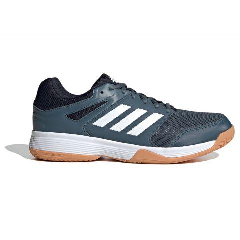 Adidas-Speedcourt-Indoorschoen-Heren