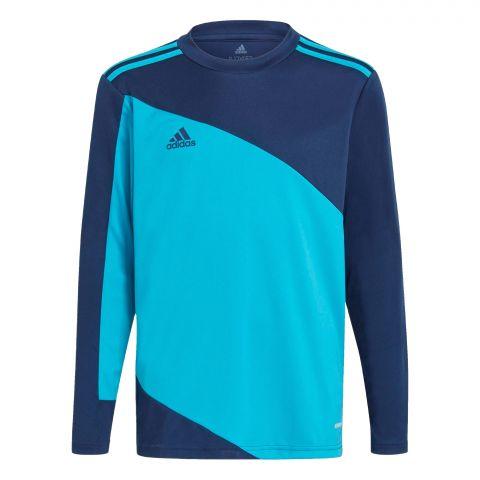 Adidas-Squadra-21-Keepersshirt-Junior-2108241649