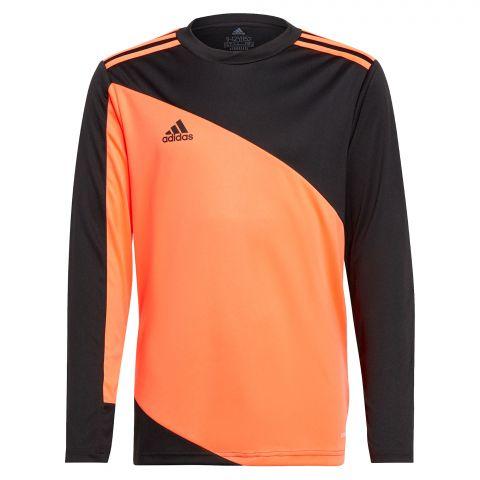 Adidas-Squadra-21-Keepersshirt-Junior-2109061042