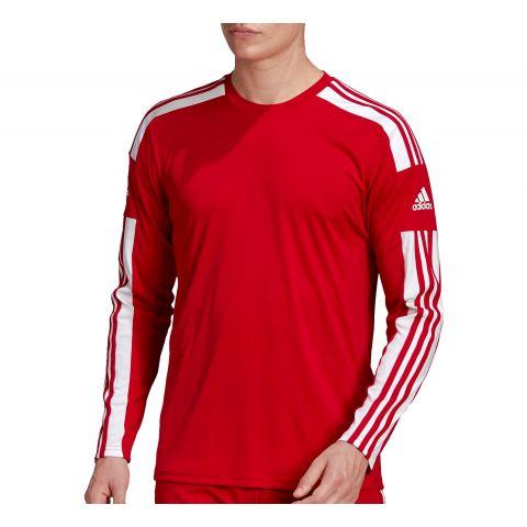 Adidas-Squadra-21-Longsleeve-Heren