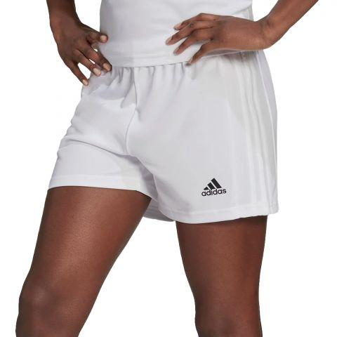 Adidas-Squadra-21-Short-Dames-2109061035