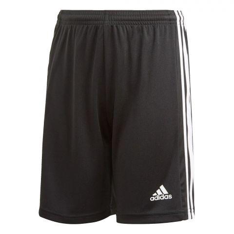 Adidas-Squadra-21-Short-Junior-2108241727