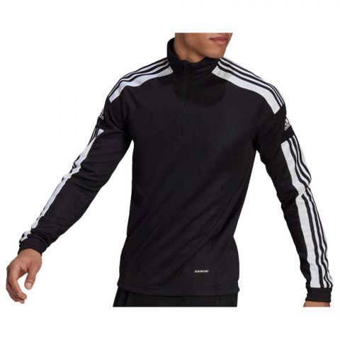 Adidas-Squadra-21-Trainingssweater-Heren