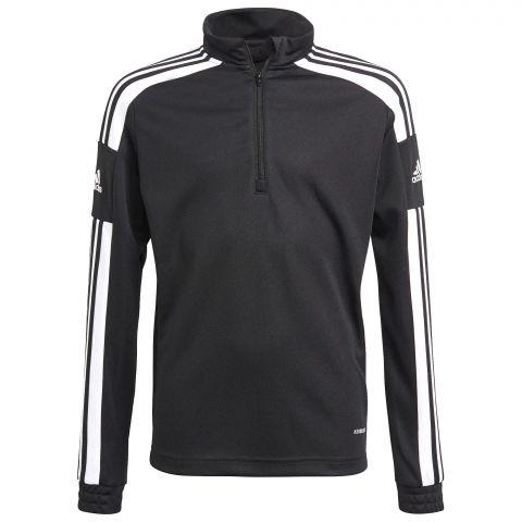 Adidas-Squadra-21-Trainingssweater-Junior