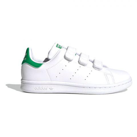 Adidas-Stan-Smith-Sneaker-Junior-2106230943