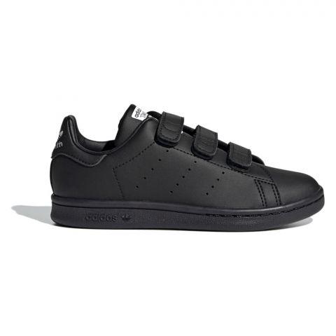 Adidas-Stan-Smith-Sneaker-Junior-2106231008