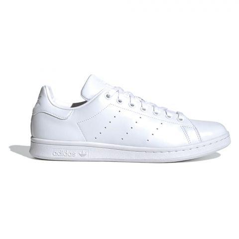 Adidas-Stan-Smith-Sneaker-Senior-2106230931