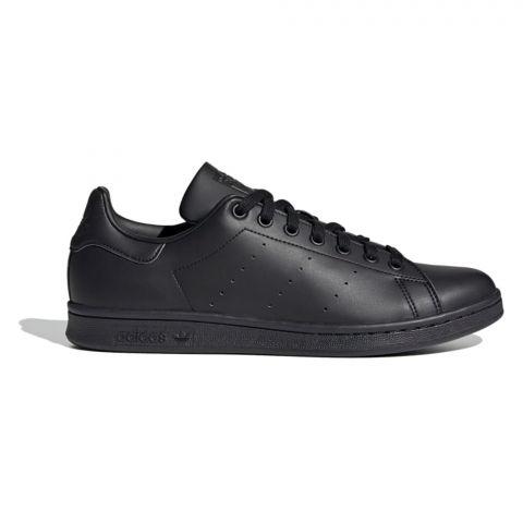 Adidas-Stan-Smith-Sneaker-Senior
