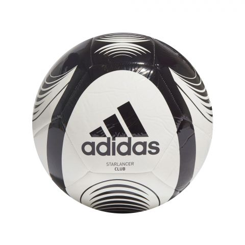 Adidas-Starlancer-Club-Voetbal-2108241656