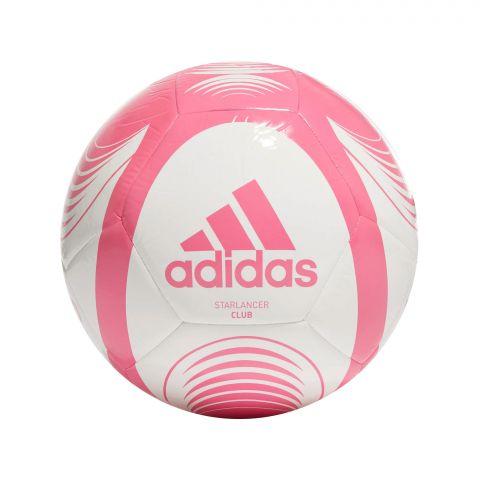 Adidas-Starlancer-Club-Voetbal-2108241740