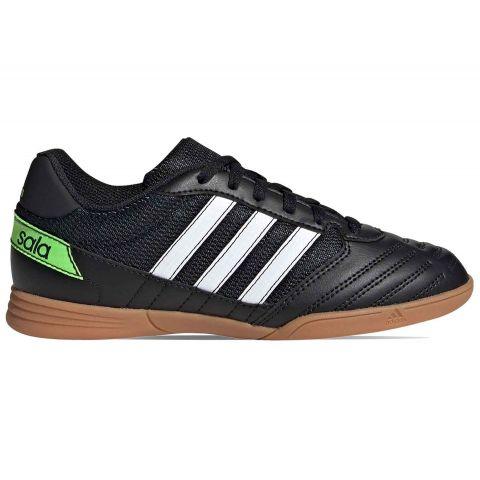 Adidas-Super-Sala-Voetbalschoenen-Heren