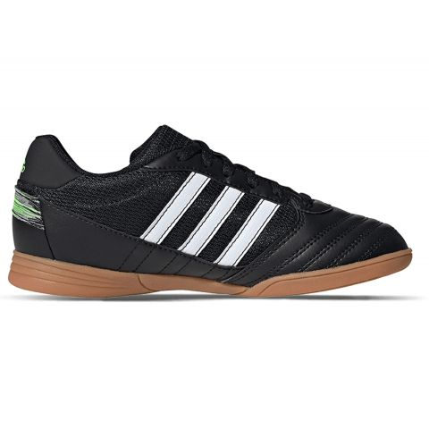 Adidas-Super-Sala-Voetbalschoenen-Junior