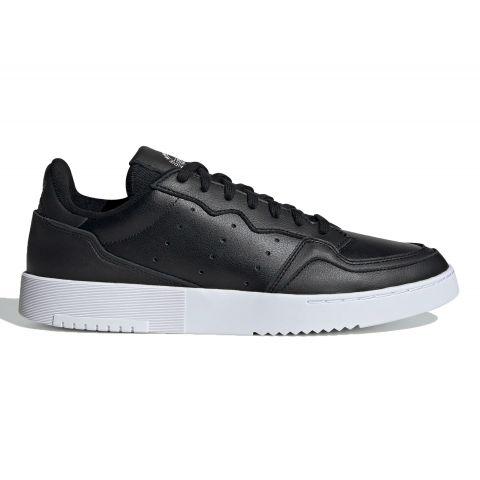 Adidas-Supercourt-Sneaker-Heren