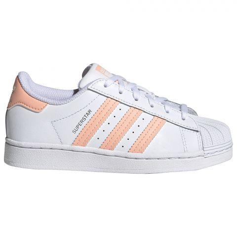 Adidas-Superstar-C-Sneaker-Junior-2109171607