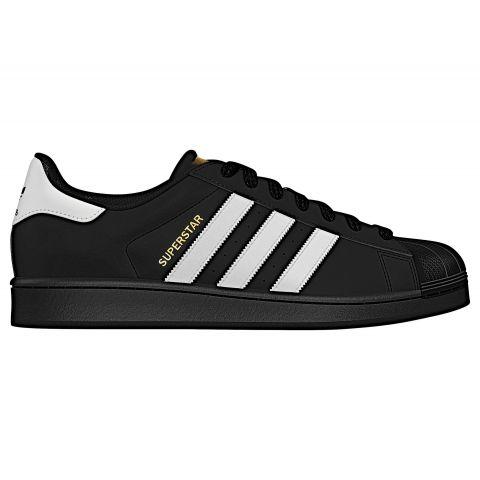Adidas-Superstar-Foundation