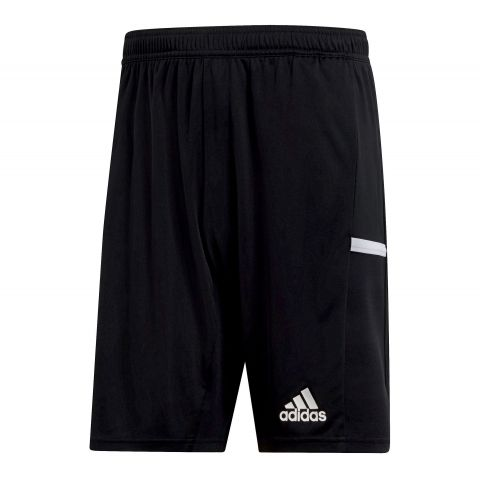 Adidas-T19-Shorts