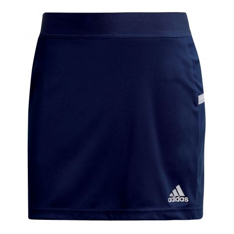 Adidas-T19-Skort-W